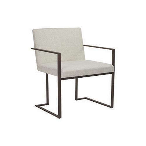 Marzan Chair Bar Stool