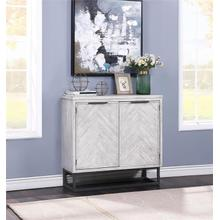 View Product - 2 Dr Cabinet