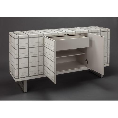 """Artmax - Cabinet 70x16x35.5"""""""