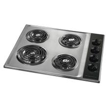 """Product Image - Frigidaire 26"""" Electric Cooktop"""