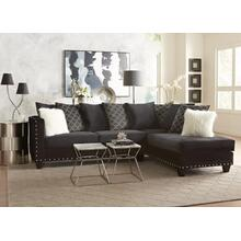 See Details - 4176-02L RSF Chaise