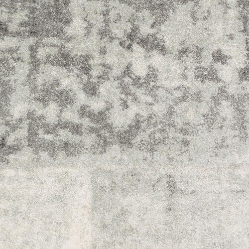 "Harput HAP-1059 9' x 12'6"""
