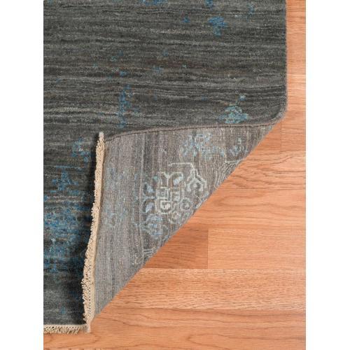 Amer Rugs - Pearl Pea-8 Slate