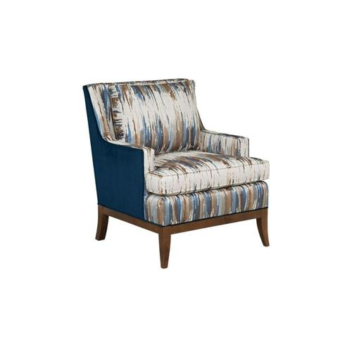 Park Avenue Chair