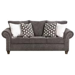 8036 Sleeper Sofa