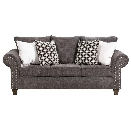 8036 Sleeper Sofa