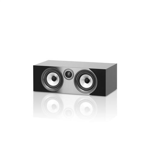 Rosenut HTM72 S2 Center channel speaker