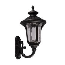 See Details - Exterior-light CL801MB