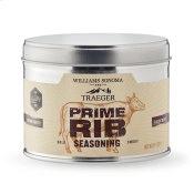Prime Rib Seasoning - Traeger x Williams Sonoma