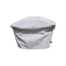 See Details - Grill, Cart and Additional Cart Attachments Cover
