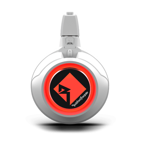 "Rockford Fosgate - M2 8"" Color Optix™ 2-Way Wake Tower Speakers"