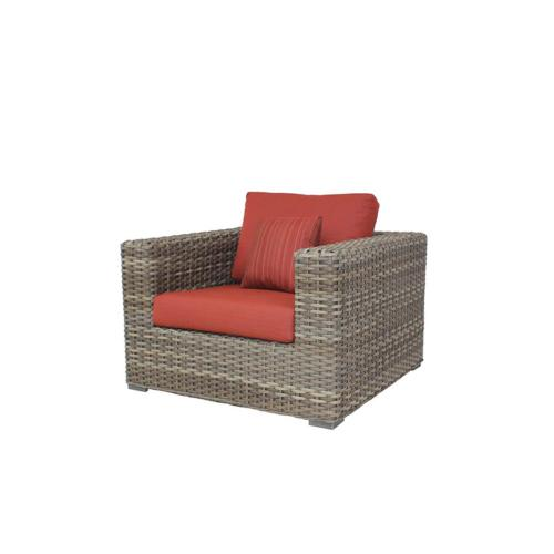 Product Image - Nottingham Club Chair