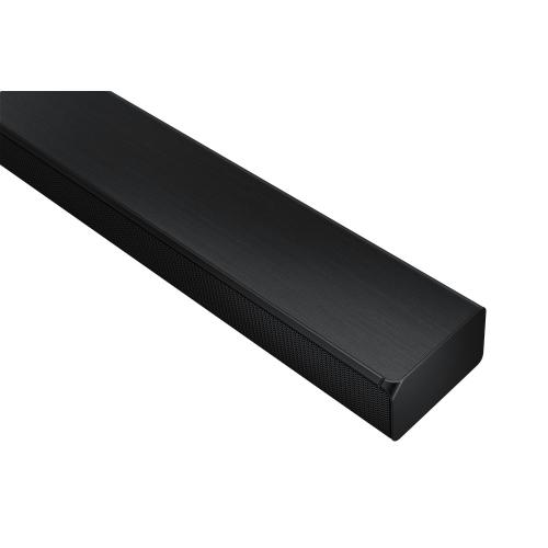 3.1Ch, 340W Soundbar HW-T650