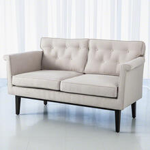 Emerywood Loveseat-COM
