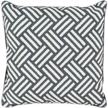 """View Product - Basketweave BW-007 16""""H x 16""""W"""