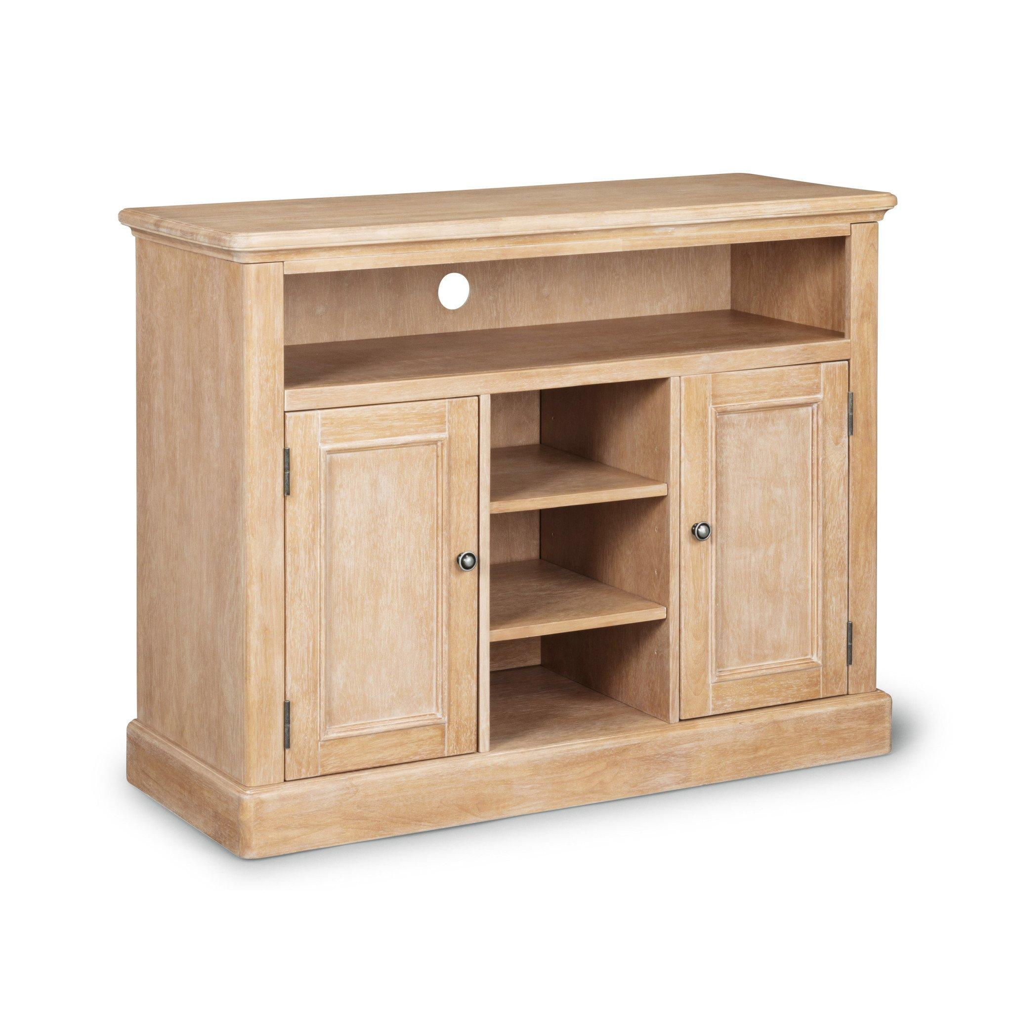 HomestylesClaire Buffet
