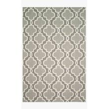 View Product - FC-29 Grey Rug
