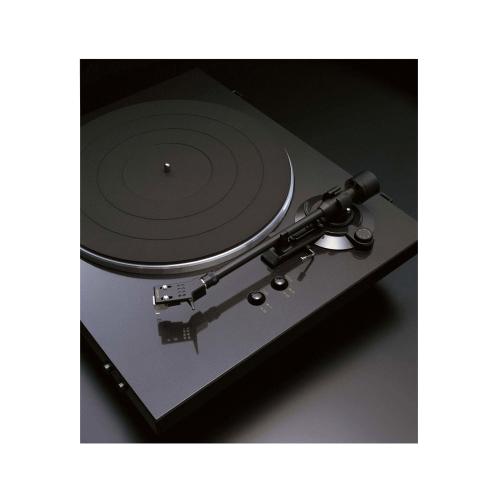 DP-300F