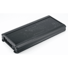 View Product - Elite 1200W 4 Channel Amplifier
