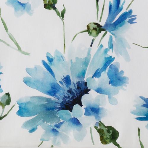 """Gardenia GRI-2001 92""""L x 88""""W, 20""""L x 26""""W"""