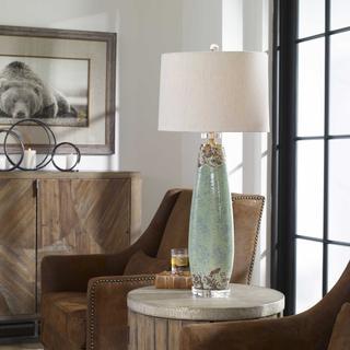 See Details - Rovasenda Table Lamp
