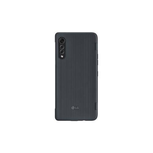 LG - LG Dual Screen™ for LG VELVET ™ 5G  AT&T