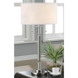 "32""h Table Lamp"