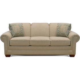 1435R Monroe Sofa