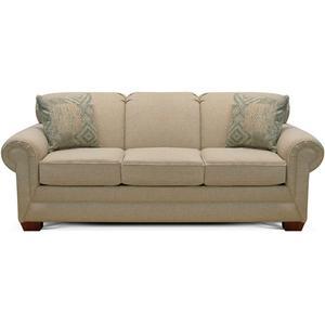 England Furniture1435R Monroe Sofa