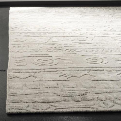 Elements Hand Loomed Rug