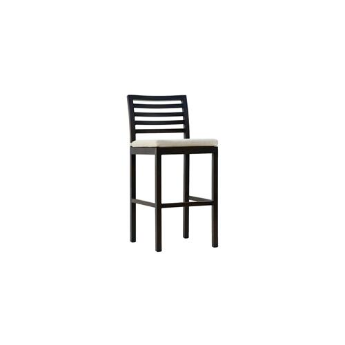 Ratana - Madison Bar Chair
