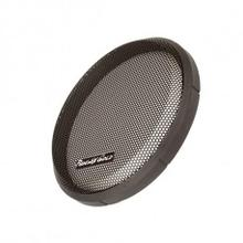 View Product - 10-in Subwoofer Grill