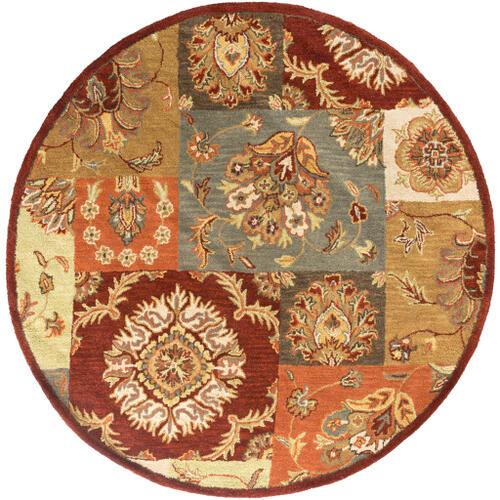 Surya - Middleton AWHR-2052 9' x 13'