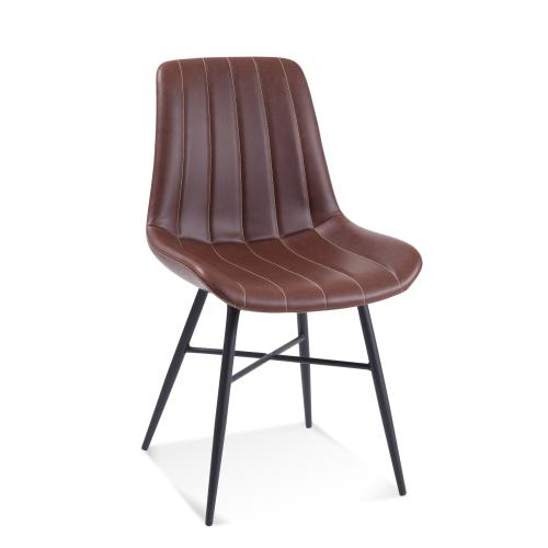 Gallery - Dylan Side Chair