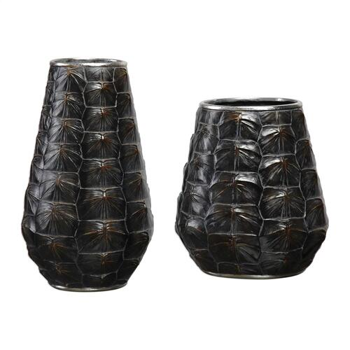 Kapil Vases, S/2