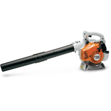 See Details - A proven handheld blower at an affordable price.