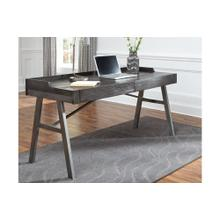 View Product - Raventown Office Desk