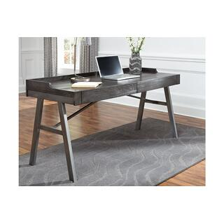 Raventown Office Desk