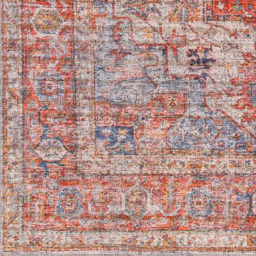 "Surya - Cobb COB-2307 9'3"" x 12'"