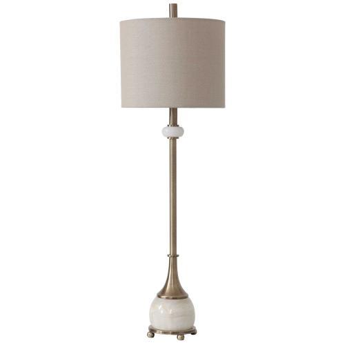 Natania Buffet Lamp