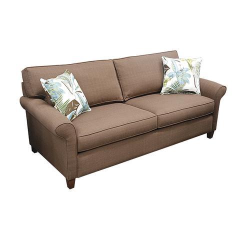 462 Sofa