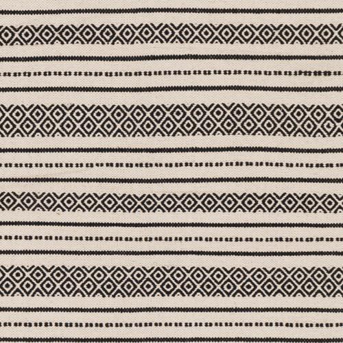 Surya - Osasuna OSA-2304 8' x 10'