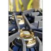 Jenn-Air Noir 60cm Built-In Coffee System