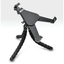 Full-Motion Universal Flexible Tablet Stand