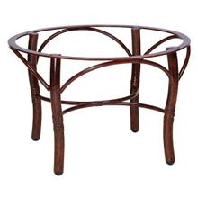 View Product - Glade Isle Coffee Table Base