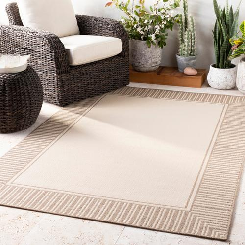 "Alfresco ALF-9685 2'5"" x 11'10"""