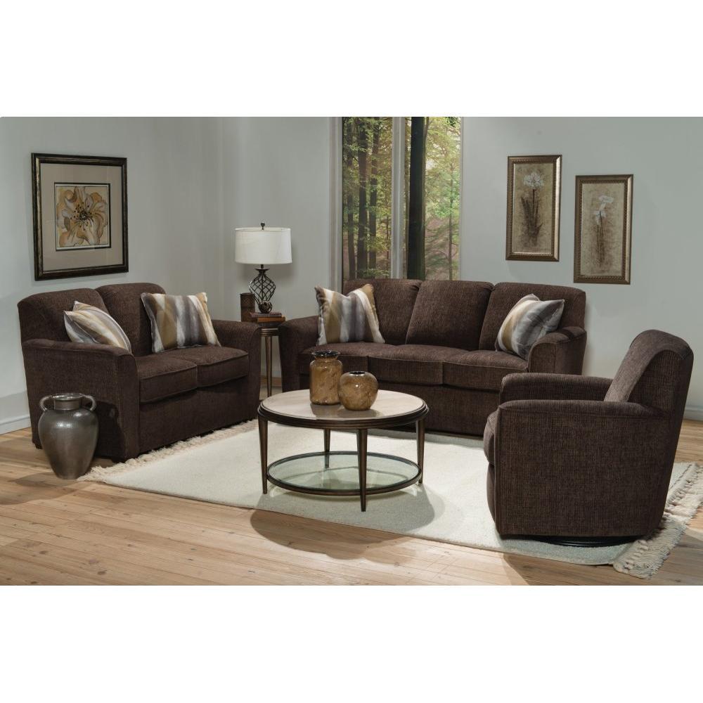 Lakewood Sofa