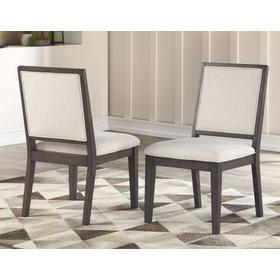 Mila Side Chair