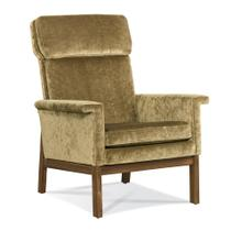 5001-C1 Havre Chair