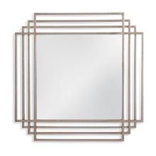 Evie Wall Mirror